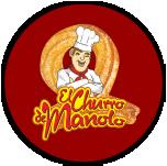churro-de-manolo